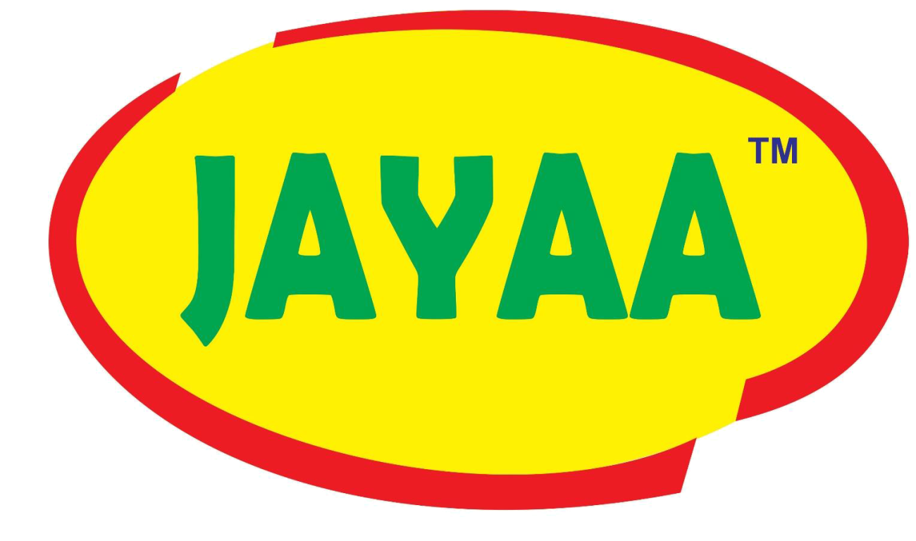 Jaya Financial Services India Pvt Ltd
